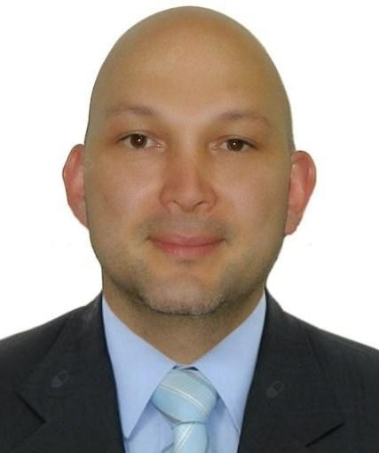 Miguel Sierra Pacheco